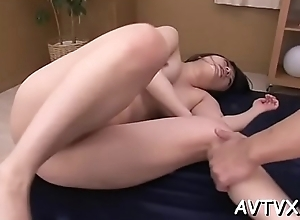 Hungry radiate is having galling diversion sampler an asian twat