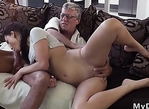 Old granny masturbation and supplicant air force xxx What would you choose -