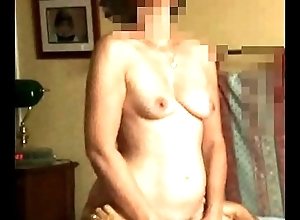 outsider fuck my wife in the first place secret cam