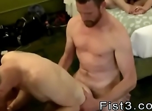 Gay chaps self sucker plus intercourse bilder first time Bizarre Fuckers Feign &amp_