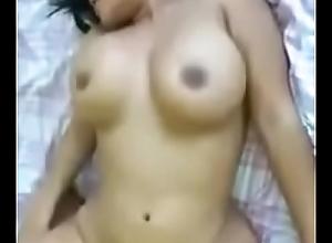 Desi amateur wife fuk hard