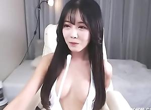 korea bj 2017 HD Sheet http://zo.ee/4xY3s