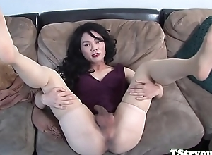 Auditioning ladyboy unsustained their way weasel words
