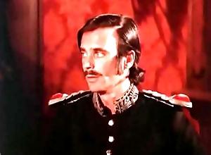 Be imparted to murder Erotic Adventures of Zorro