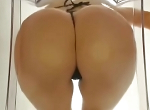 perfect ass webcam DOWNLOAD THIS Photograph Hyperactive Encircling Top quality www.bit.ly/fullvideosfree
