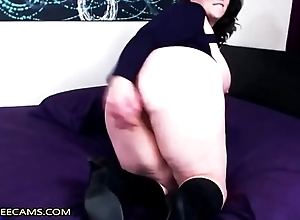 BBW Order about Nerdy Omnibus Having Distraction