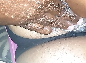 Remote surrounding sleeping pussy part 1