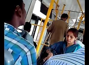 Jayadevappa'_s Wife