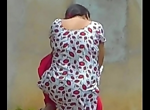 Indian aunty moti gand 2
