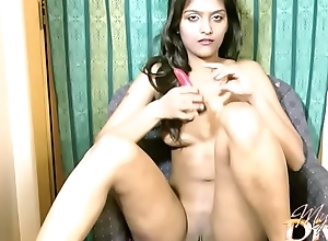 Hot unspecified divya1