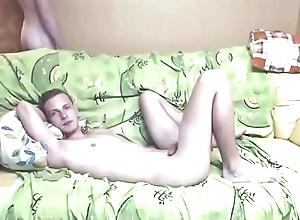 telegram: t.me/gaywebcam Chaturbate caitiff public schoolmate