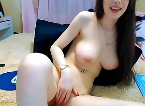 Camgirl Oriental  influential http://123link.pw/29YZl