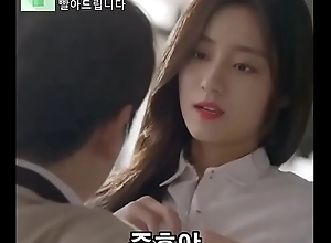 Korean sheet - Full Here: http://j.gs/BmhD