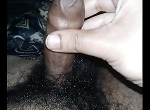 desi boy masturbation