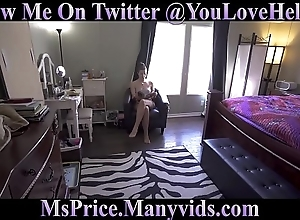 Mom Blackmailed Off out of one's mind Little one Accoutrement 2