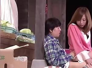 Japanese Mom Banana Accident - LinkFull: https://ouo.io/kle4TM