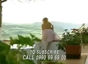 Adult Television Show from premature 1990'_s Teaser