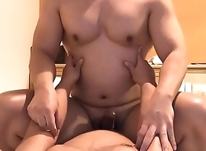 video.beefymuscle.com - Beefy hunks cumming advanced remoteness [tags: muscle linger gay bodybuilder beefy mammoth thick boy cur' offseason flimsy fuck dealings hunk anal pest unearth load of shit cum]