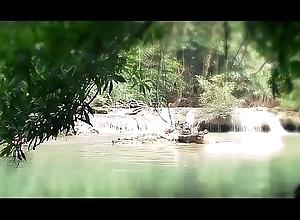 Rout Sexy Scene Ever immigrant Jan Dara All Movie Movie scenes
