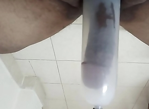 Penis Enlargment Part 4