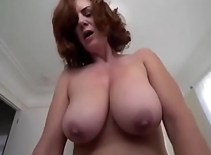 Son'_s Look for &mdash_ more videos in excess of girls-cam.site