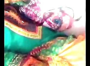 Pakistani hot chick