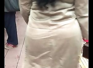 Curvy Sway Indian Bhabhi