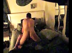 Mexican Drilled Uncompliant with the addition of Queefs Cunt Farts Erratically Cums