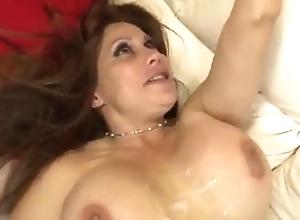 I fucked mom of my girlfriend - www.xmomxxvideox.com