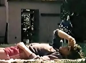 Jacks Are Better (1983)