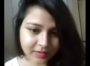 brook sex Round Aunty increased by boyfriend. 01884940515 Taniya