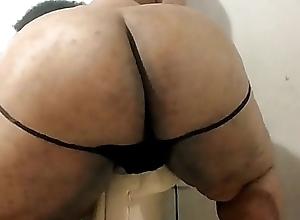 Ass 3 - NegroLeo22