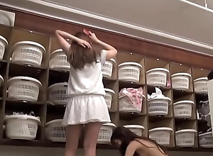 Japan changing room eavesdrop cam 3 Full: 123link.pw/TUgL1w