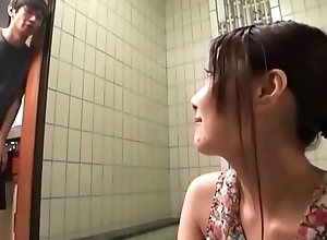 Japanese Mom Throat Attack - LinkFull: https://ouo.io/TfmTgW