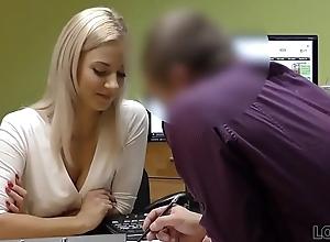 LOAN4K. Be in error licencia de conducir, sexo groom el agente de cr&eacute_dito