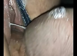 Dripping Wet MILFY