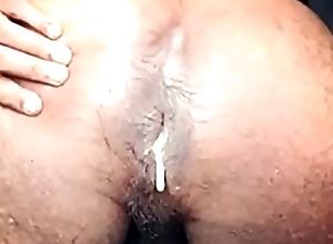 Marathi detached aggravation the axe cum